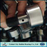 El seguidor de alta calidad el cojinete del fabricante de China (KR22 CF10)