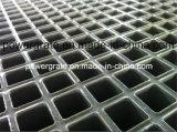 FRP/стекловолокна/решетка для трап платформа с высокой прочности