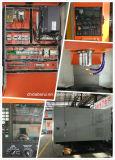Centro verticale resistente della fresatrice di CNC di 4 assi Vmc1270 da vendere