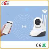 홈을%s 물고기 눈 CCTV LED 사진기 전구