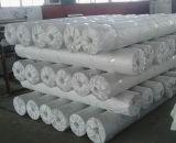 건축과 연못을%s PVC Geomembrane