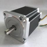 8.7N NEMA 34. El Motor de pasos M 12V CC con motor eléctrico de alto par