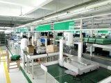 Hohe Leistungsfähigkeits-automatische weichlötende Maschine/automatisches Schweißgerät/automatischer weichlötender Roboter/automatisches Schweißens-Roboter