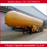 Gas-Becken-Schlussteil Amerika-Standard-ASME GLP LPG