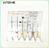 Высокое качество стоматологических Endo вращающийся Dentsply Protaper файлы корневых каналов