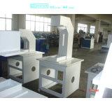 Tam-320-H hydrostatischer Druck-heiße Folien-Aushaumaschine Tam-320-H