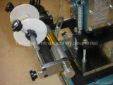 Tam-170-Cの小型熱いホイルの切手自動販売機