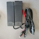 Bonne qualité16.5v 5A de gros de chargeur de batterie au lithium