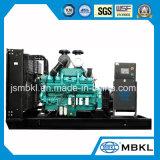Buoni generatori diesel eccellenti di perfezione 420kw/525kVA Cummins di qualità con il motore Ktaa19-G5
