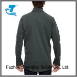 Men's Hot Sale veste soft shell