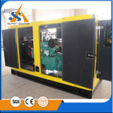 De Diesel van 400 kVA Generator van uitstekende kwaliteit