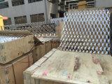 Erweitertes Aluminiumineinander greifen-Panel für Wand-Umhüllung-Dekoration