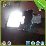 30W indicatore luminoso di via di alto potere LED
