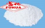 Solfato di bario per il materiale di rivestimento