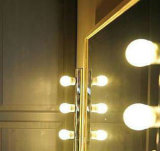ISO9001証明の新しく小さいG45 3W LEDの光源