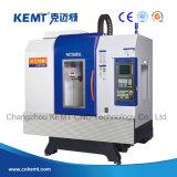 시멘스 시스템 고속과 High-Efficiency 기계로 가공 센터 (MT50BL)