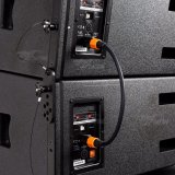 Vera12 12のインチの創造的なスピーカーの携帯用オーディオ・システム