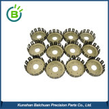 Pièces de moulage sous pression en aluminium, moulage sous pression en aluminium BCR065