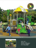 Kind-Spielzeug-Kind-Spielplatz-Gerät