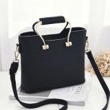 Piccolo sacchetto della signora Fashion Handbag Women Crossbody di stile europeo