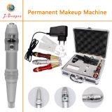 Surtidores permanentes fáciles del arma del tatuaje de la máquina del maquillaje de la ceja 512A-X1 del control del uso
