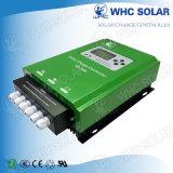 Whcの太陽系96V 60ah PWMの太陽コントローラ