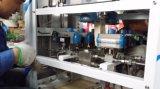 충분히 할인 자동적인 단 하나 분사구 CNG Refueling 시스템