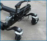 Chariot Jack de véhicule fabriqué en Chine