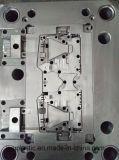 Moldes de Injeção de Plástico personalizada para a parte automática