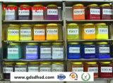 プラスチックカラーMasterbatchのためのトナーのColourmentカラー粉