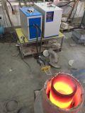 Induktions-Schmelzofen des China-Großverkauf-IGBT mit 90kw