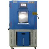 Machine de test/chambre professionnelles d'humidité de la température d'essai en laboratoire