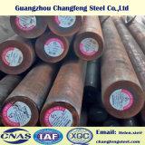 1.2080冷たい作業型の鋼鉄の円形の棒鋼