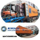 5FT Tractor Side-Shift punto moviéndose Segadora (AGLM150)