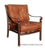 Garten-Verein-tiefe Kissen-Stuhl-Möbel