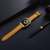 2018 поддержка экрана касания вахты X7 Smartwatch IPS новой пригодности пригодная для носки франтовская