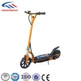 Lianmei en dos ruedas Scooter eléctrico 100W para niños
