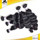 Волосы ямайка девственницы перуанские, диаграмма длины волос Remy перуанская
