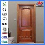 Дверь меламина дюйма оборудования нутряной двери деревянная