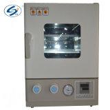 ISO-elektrischer erhitzter thermostatischer trocknender Kasten