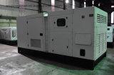 générateur diesel de 50kVA Cummins avec l'ATS