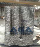 Puente de Piedra Multiblade aserrado equipo de corte bloque de mármol y granito