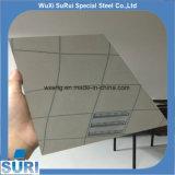Лист 2500*1250mm плиты нержавеющей стали 430 без. Холоднопрокатная поверхность 4