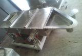 최신 절단은 또는 마스크 절단 PVC 합성 압출기 또는 알갱이로 만든 선을 정지한다