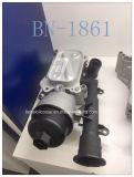 Bonai Automobil-Reserve Astra Corsa/FIAT Punto Ölkühler (5650358) für Opel f