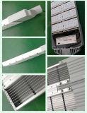 Aparcamiento área modular LED de luz 100W CA100-240V IP66.