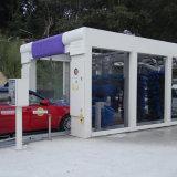판매 청소 기계장치를 위한 자동적인 세차 기계