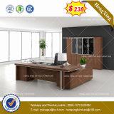 Современный дизайн-отель против управления стойкой регистрации (HX-8NE027)
