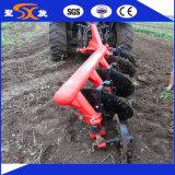 農場ディスクすきかカルチィベーターまたは農業装置または耕うん機