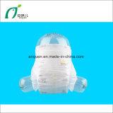 Tecido ultra fino livre do bebê dos produtos do bebê da alta qualidade da amostra